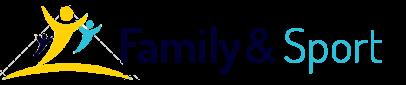 Family and Sport - Odpoczywaj aktywnie